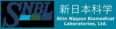 株式会社 新日本科学