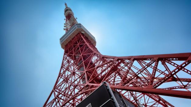 第61回日本先天異常学会学術集会のWebサイトがオープンしました